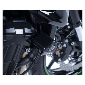 R&G Racing Aero Frame Sliders Kawasaki Z900 2017-2018