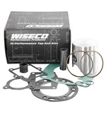 Wiseco Pro Lite Piston Kit Honda CR80R 1986-1991