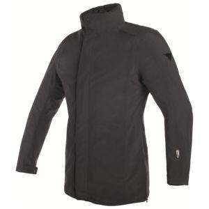 Dainese Continental D-Air Jacket