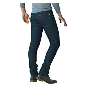 Drayko Twista Riding Jeans