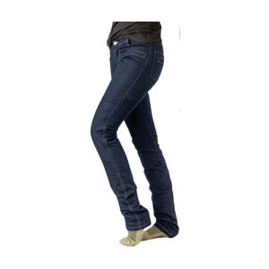 Drayko Twista Women's Riding Jeans