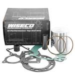Wiseco Pro Lite Piston Kit Suzuki RM125 1990