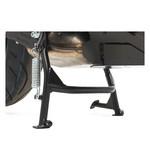 SW-MOTECH Centerstand Yamaha FZ-09 / XSR900