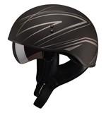 GMax GM65 Naked Torque Helmet
