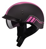 GMax GM65 Full Dress Twin Helmet