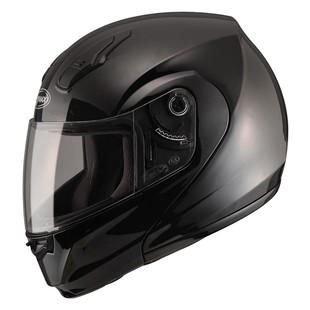GMax MD04 Helmet - Solid