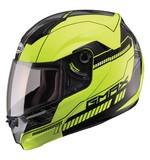 GMax MD04 Flip Helmet