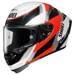 shoei x 14 rainey helmet revzilla. Black Bedroom Furniture Sets. Home Design Ideas