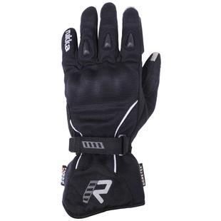 Rukka Virve Gore-Tex X-Trafit Women's Gloves