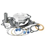 Wiseco High Performance ArmorGlide Piston Kit Honda CRF450X 2005-2016