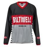 Biltwell Comp Moto Jersey