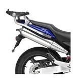 Givi 256FZ Top Case Support Brackets Honda CB919 2002-2008