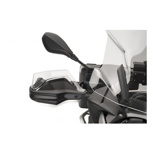 Puig Handguard Extentions BMW R1200GS / S1000XR 2013-2017