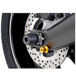 Puig Axle Sliders Rear Triumph Tiger 800 2011-2017