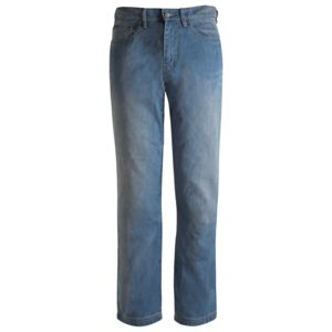44112ad7 Motorcycle Jeans | Men's & Women's Riding Denim - RevZilla