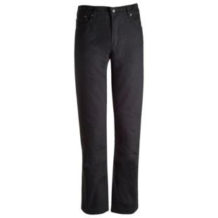 Bull-it SR6 Straight Jeans