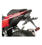 Puig Fender Eliminator Kit Honda CBR500R 2016-2017