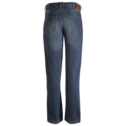 bull it sr6 jeans review