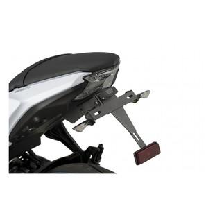 Puig Fender Eliminator Kit Kawasaki Z650 / Ninja 650 2017
