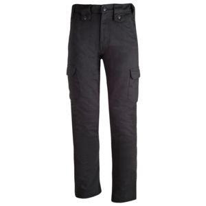 Bull-it SR6 Cargo Easy Jeans