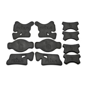 Mobius X8 Knee Brace Pad Fit Kit
