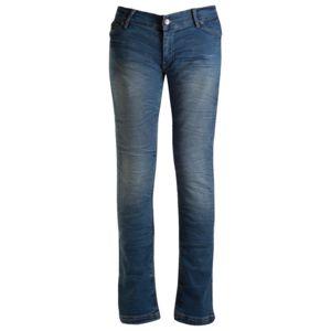 Bull-it SR6 Straight Women's Jeans