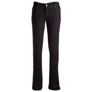 Bull-it SR6 Slim Women's Jeans