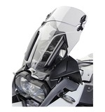 MRA Multi X-Creen BMW R1200GS / Adventure