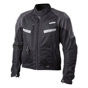 Helite Free-Air Mesh Airbag Jacket