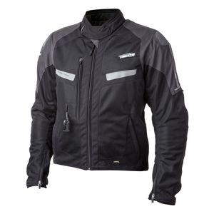 Helite Free-Air Mesh Airbag Jacket