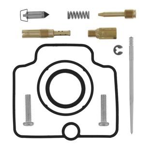 MSR Carburetor Rebuild Kit Honda CR250R 2001