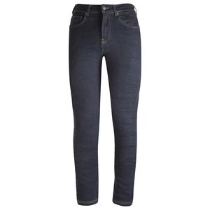 Bull-it SR6 Slim Jeans