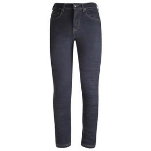 Bull-it SR6 Slim Jeans