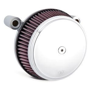Vance & Hines Fuelpak FP3 Autotuner For Harley 2011-2020