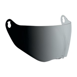 Bell MX-9 Adventure Transitions Photochromic Face Shield