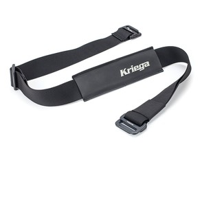 Kriega OS Shoulder Strap