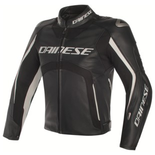 Dainese Misano D-Air Perforated Jacket
