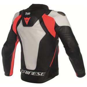 1a973332 Leather Motorcycle Jackets - RevZilla