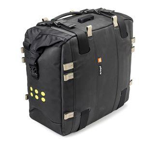 Kriega Overlander-S OS-32 Drypack