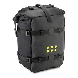 Kriega Overlander-S OS-18 Drypack