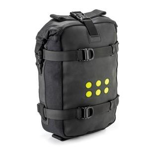 Kriega Overlander-S OS-6 Drypack