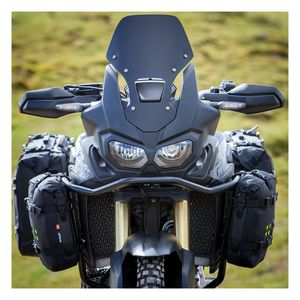 Interior Accessories Collection Here Motorcycle Moped Double Metal Hook Helmet Hooks Luggage Srorage Hooks General Purpose Supplies Fast Shipping Strong Resistance To Heat And Hard Wearing Automobiles & Motorcycles