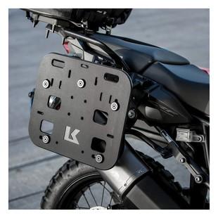 Kriega OS-Platform