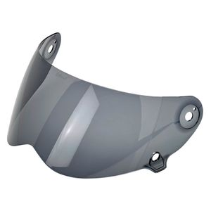 Biltwell Lane Splitter Face Shield