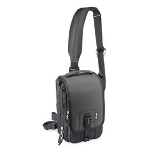 Kriega Sling EDC Shoulder Bag