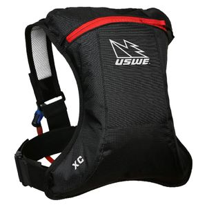 USWE XC 1.5L Hydration Pack