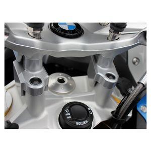 HeliBars Handlebar Risers BMW R1200RS / R1250RS 2015-2020