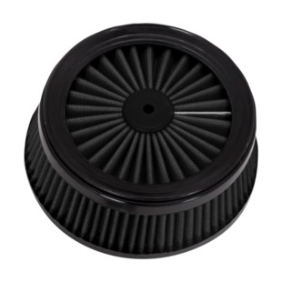 Vance & Hines Replacement Filter For Rogue / Cage Fighter Air Cleaner