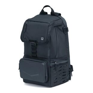 XKursion XB Dispatch Backpack