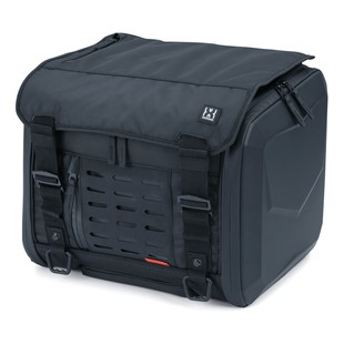 XKursion XS Cube Luggage